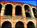 Verona-out side arena - panoramio.jpg