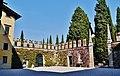 Verona Giardino Giusti 7.jpg