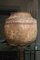 Vessel, Iran, Tepe Giyan IV, 2800-2600 BC, Prague NM-NpM P 6081, 150982.jpg