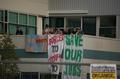 Vestas protests 1.png