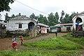 Vestiges de l'ancienne roça à Ribeira Peixe (São Tomé) (4).jpg