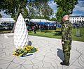 Veterandagen 2015 (397 av 416).jpg