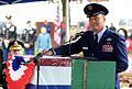 Veterans Day Oregon National Guard (30813010672).jpg