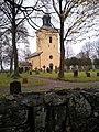 Vh kyrka 2.jpg
