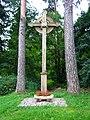 Vičiūnų kryžius.JPG