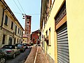 Via Forze Armate, Baggio, Milan, Italy.jpg