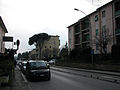 Via Roma in Macerata Italy 2010.jpg