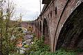 Viaduc-Barentin-2014-04.JPG