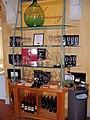 Viansa Vineyards & Winery, Sonoma Valley, California, USA (7818044100).jpg