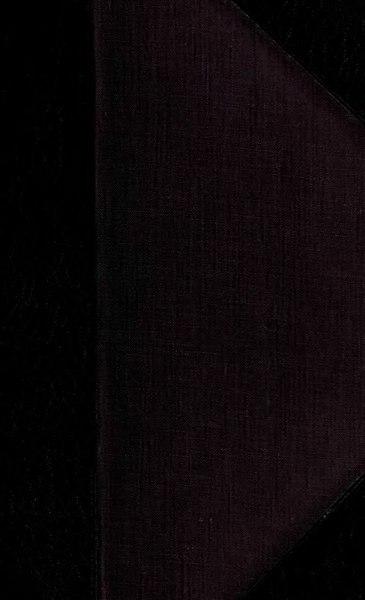 File:Vicaire - Manuel de l'amateur de livres du XIXe siècle, t5, 1904.djvu