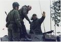 Vice President Bush visits NATO forces in Nuremburg, West Germany - NARA - 186365.tif