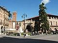 Vicenza-ingresso del Teatro Olimpico.jpg