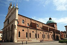 VicenzaCathedral20070708-01.jpg