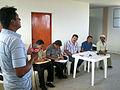 Vicepresidente Merino Continúa Trabajo de Representación en Tumbes (6910227745).jpg