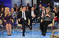 Victor Ponta la dezbaterea de la Antena 3 - 13.11 (12) (15187530933).jpg