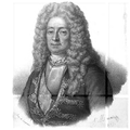 Victor marie destrées duke of estrées-antoine maurin.png