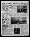 Victoria Daily Times (1902-05-24) (IA victoriadailytimes19020524).pdf