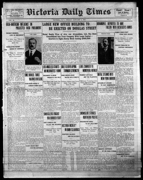 File:Victoria Daily Times (1913-01-03) (IA victoriadailytimes19130103).pdf