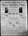 Victoria Daily Times (1913-01-03) (IA victoriadailytimes19130103).pdf