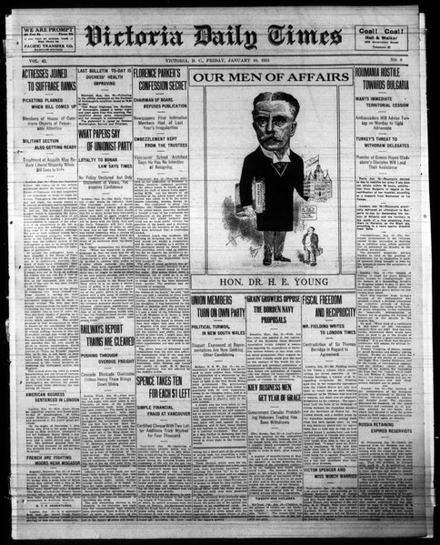 File:Victoria Daily Times (1913-01-10) (IA victoriadailytimes19130110).pdf