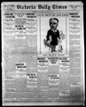 Victoria Daily Times (1913-01-10) (IA victoriadailytimes19130110).pdf
