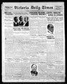 Victoria Daily Times (1914-02-11) (IA victoriadailytimes19140211).pdf