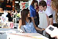 Victoria Justice @ Four Stage 22.jpg