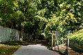 Victoria Park Path 1 - panoramio.jpg