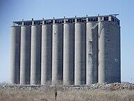 LMS as silo