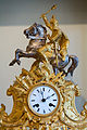 Vienna - Vintage Table or Mantel Clock - 0554.jpg