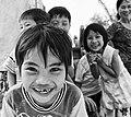 Vietnam & Cambodia (3337600266).jpg