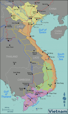 Vietnam Regions Map.png