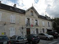 Vieux-Moulin (Oise) mairie 2.JPG