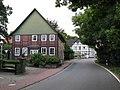 View along Dehmkerbroker Strasse, Dehmke - geo.hlipp.de - 5146.jpg