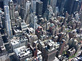 View from Empire State.jpg