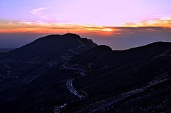 View from Jabal Jais.jpg