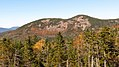 View from National Forest Outlook, Kancamagus Hwy, Lincoln (494092) (11899229485).jpg