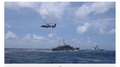 View from USCGC Stratton's pursuit boat, 2019-11-07 -x.png