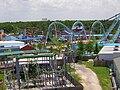 View from the Ferris Wheel.jpg