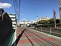 View near Kyushu Sangyo University 7.jpg
