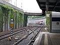 View north - Henstedt-Ulzburg station - geo.hlipp.de - 36351.jpg