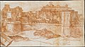 View of Jerusalem with the Temple of Solomon MET DT5662.jpg