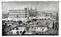 View of Lateran, Rome MET SF-1975-1-577.jpg