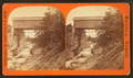 View of a covered bridge, by E. R. Ober.png