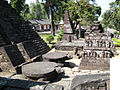 View of the Plaza, Candi Sukuh 1236.jpg