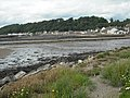 View to Limekilns - geograph.org.uk - 1419640.jpg