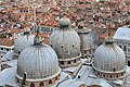 Views from the Campanile of St. Mark's Basilica 001.jpg