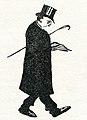 Vilhelm Cederschiöld.jpg
