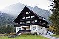 Villa-peham-landeserholungsheim-hinterstoder-austria.jpg