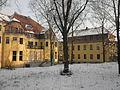 Villa Dürckheim Parkseite mit Zusatzbau.JPG